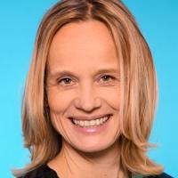 Dr. Andrea Möller