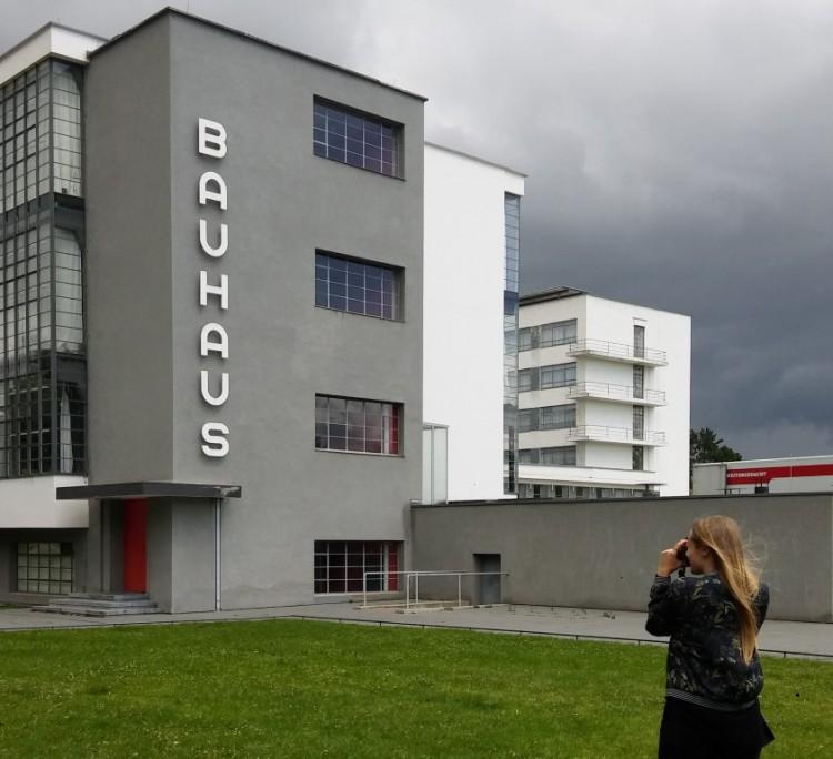 Bloggerreisen der WelterbeRegion Anhalt-Dessau-Wittenberg