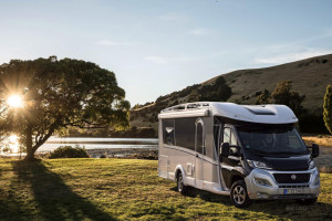 dwif-Leitfaden zur Potenzialermittlung für Reisemobilstellplätze vorgestellt (Bild: CIVD)