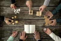 DMO 2030: Strategien und Erfolgsfaktoren