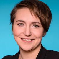 Dajana Szkorupa