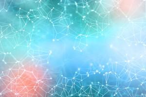 dwif: 6 Thesen zur Digitalen Transformation in DMO (Bild: freepik)