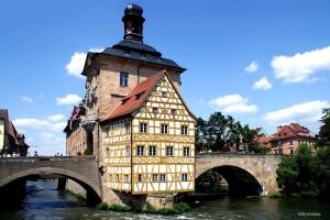 dwif-Studie: Neue Hotelkonzepte für Stadt und Landkreis Bamberg