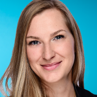 Jennifer Buchwald