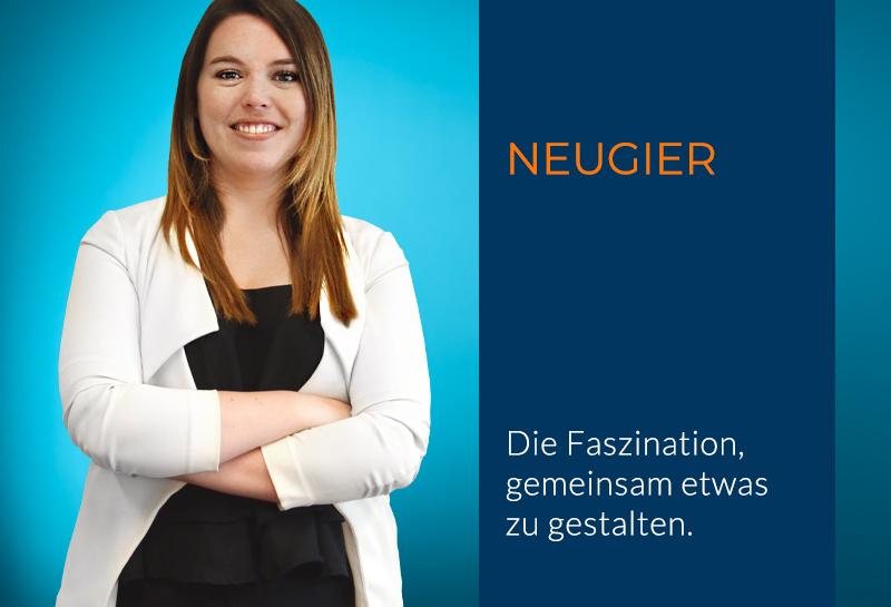 Leonie Scherer