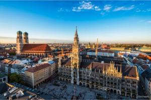 dwif - MICE-Markt München: Startschuss für die Optimierung des Workflows zwischen den MICE-Akteur*innen (Bild: freepik)