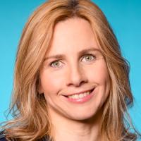 Mandy Belitz-Karsch