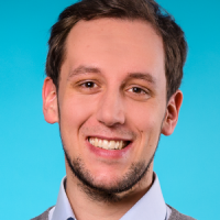 Matthias Hörr