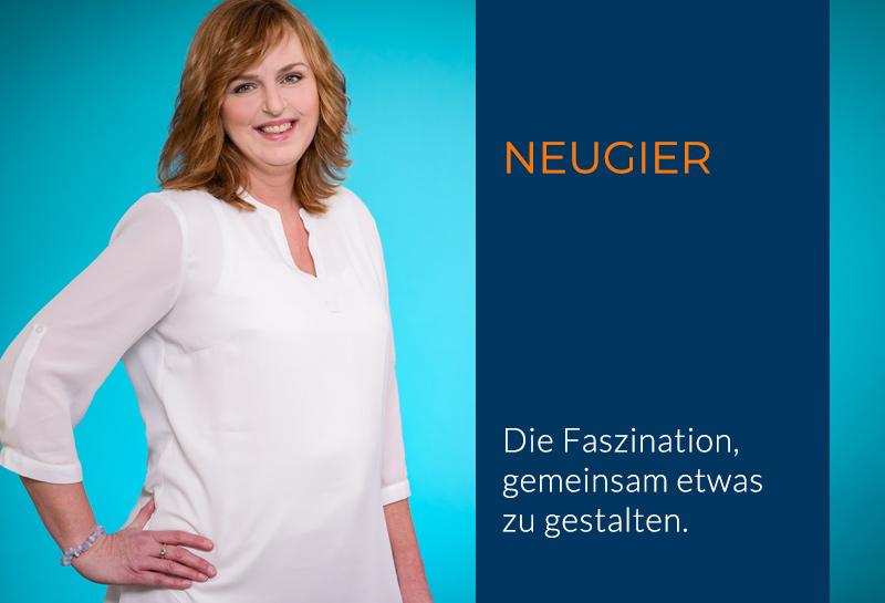 Martina Kirchhoff-Feil