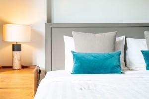 dwif erstellt Machbarkeitsstudie für Hotelbetrieb in Birkenfeld (Bild: freepik)