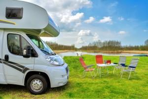 dwif erstellt Machbarkeitsstudie für Reisemobil-Stellplatz in Suhl (Bilöd: freepik)