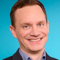 Michael Deckert
