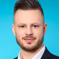 Moritz Sporer
