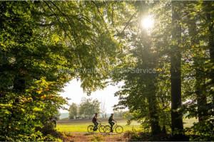 dwif: TSC Nordwestlicher Westerwald: Kreisüberschreitende Zusammenarbeit im Tourismus intensivieren (Bild: Westerwald Touristik-Service)