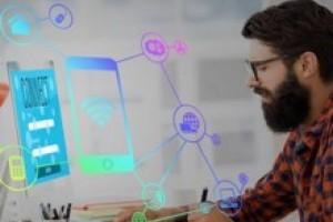 Wir suchen Verstärkung: Consultant (m/w) Schwerpunkt Digitalisierung