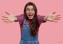 Interesse an einem Studentenjob beim dwif? (Bild: freepik)