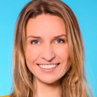 Susanne Grasegger