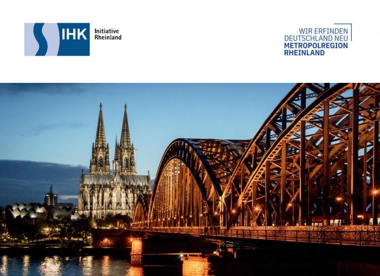 dwif: Tourismusbarometer bekommen Zuwachs aus dem Rheinland (Bild: freepik)
