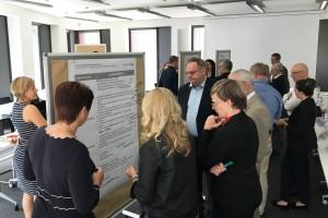 dwif & Tourismuszukunft: Weiterentwicklung der Tourismuskonzeption Baden-Württemberg schreitet voran