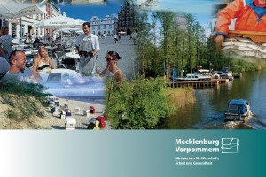 dwif: Entwurf Landestourismuskonzeption Mecklenburg-Vorpommern veröffentlicht (Bild: Fotolia_wissanustock)