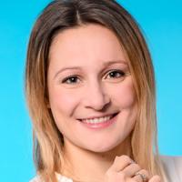 Veronika Waldleben