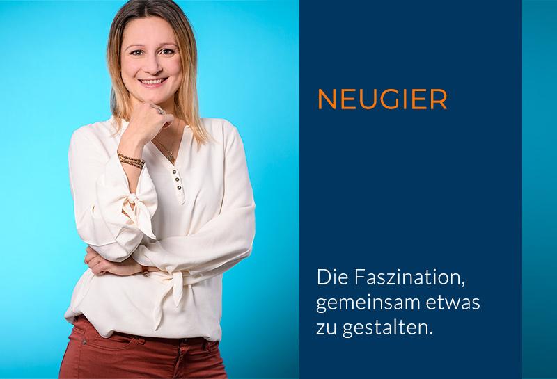 Veronika Karrenbauer