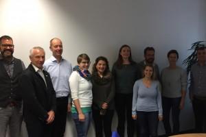 WEBMARK-Management-Tool für den Tourismus: dwif-Workshops in Oberbayern und Regensburg